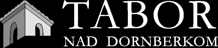 Tabor Dornberk
